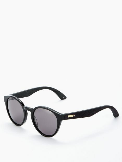 puma-oval-sunglasses-black