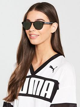 puma-oval-sunglasses-grey
