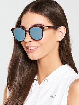 puma-havanna-sunglasses