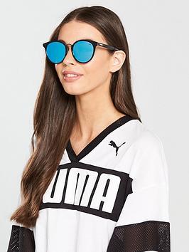 puma-sunglasses-greylight-blue