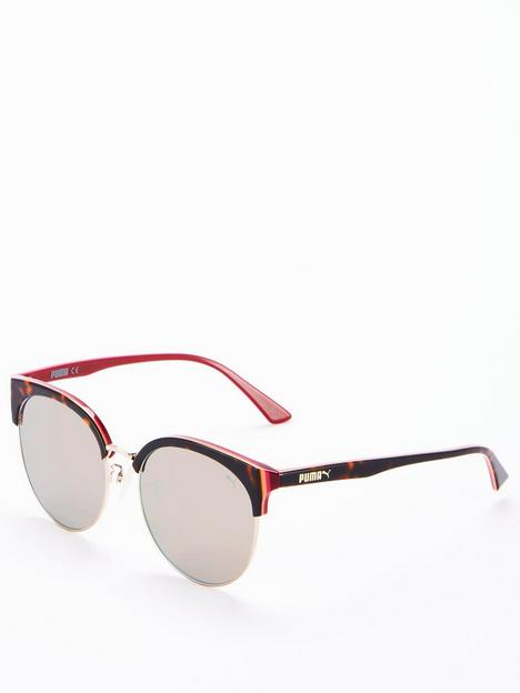puma-rectangle-sunglasses-havanasilver