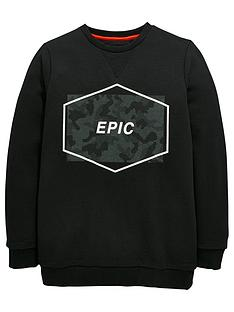 v-by-very-epic-crew-sweatshirt