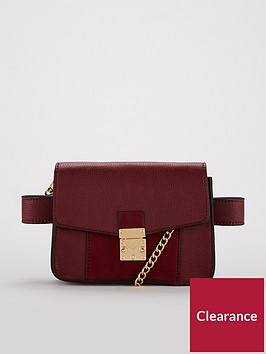 v-by-very-felicity-belt-bag-burgundy