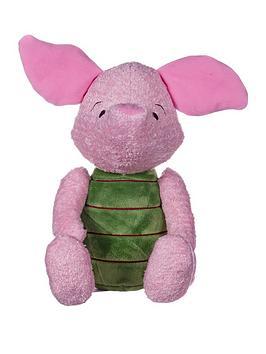 winnie-the-pooh-my-teddy-bear-pooh-20-inch-piglet