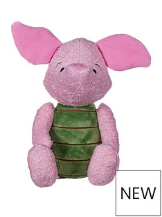 winnie-the-pooh-winnie-the-pooh-my-teddy-bear-pooh-20inch-piglet