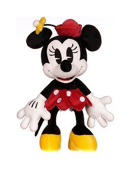 minnie-mouse-disney-minnie-mouse-90th-birthday-10inch