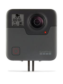 gopro-fusion-360-waterproof-52k-video-camera