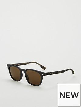 hugo-boss-rectangular-lens-sunglasses