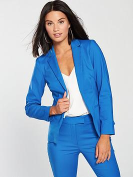 v-by-very-statement-fashion-jacket-blue