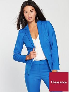 v-by-very-statement-fashion-jacket-blue