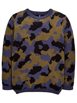 v-by-very-camo-knitted-jumper-camo