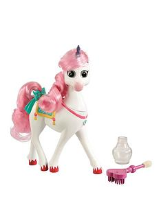 nella-the-princess-knight-nella-the-princess-knight-style-me-trinket-unicorn