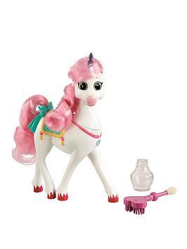 nella-the-princess-knight-nella-the-princess-knight-style-me-trinket