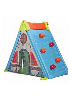 feber-play-amp-fold-3-in1-activity-house