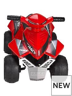 feber-racy-quad-6v-red