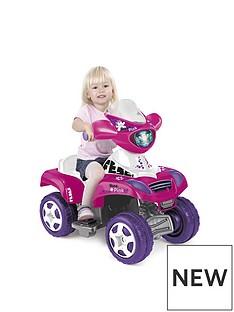 feber-feber-kripton-quad-pink