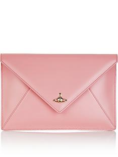 vivienne-westwood-exclusive-private-envelope-clutch-bag-light-pink