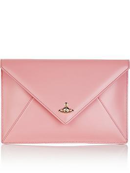 vivienne-westwood-exclusive-private-envelope-clutch-bag-light-pink