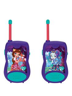 lexibook-enchantimals-walkie-talkies