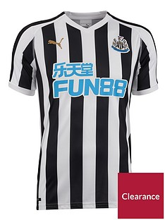 puma-newcastlenbsp1819-home-replica-shirt