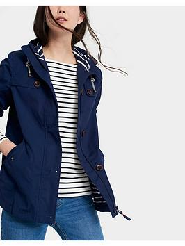 joules-coast-waterproof-cotton-canvas-coat-french-navy