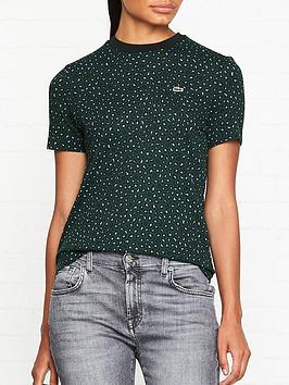lacoste-live-leopard-print-t-shirt-grey
