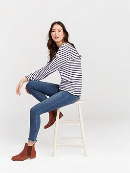 joules-harbour-long-sleeve-jersey-top-stripe