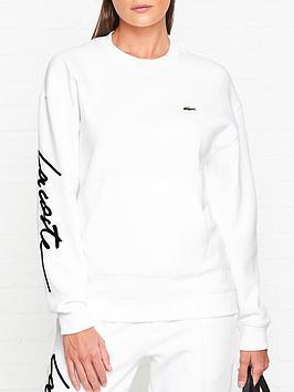 lacoste-live-embroidered-logo-sweatshirt-cream