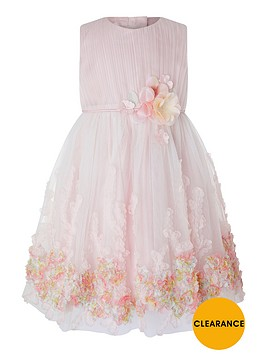 monsoon-baby-wisteria-dress