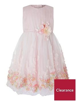 monsoon-baby-wisteria-dress
