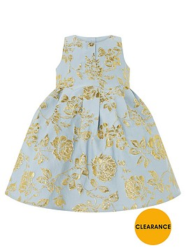 monsoon-baby-delphine-jacquard-dress