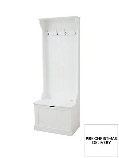 lloyd-pascal-holdon-hallway-storage-unit