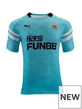 puma-newcastlenbsp1819-replica-3rd-shirt