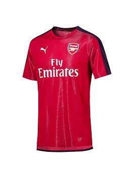 puma-arsenalnbsptraining-stadium-jersey