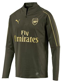 puma-arsenalnbsp14-training-top