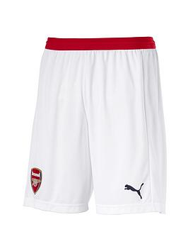puma-arsenalnbsphome-1819-replica-shorts