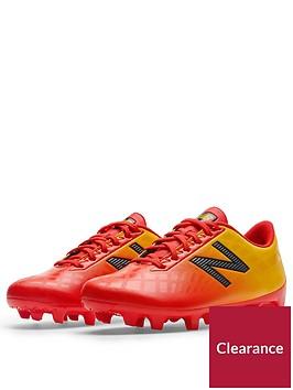 new-balance-new-balance-junior-furon-40-dispatch-firm-ground-football-boot