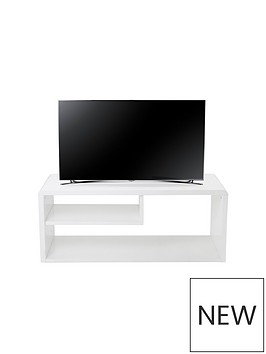 newton-tv-unit-fits-up-to-42-inch-tv