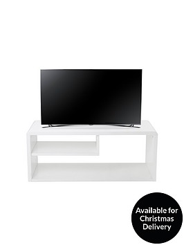 newton-tv-unit-fits-up-to-46-inch-tv