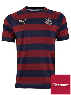 puma-puma-newcastle-youth-1819-away-replica-shirt