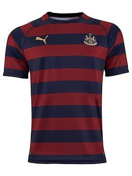 puma-puma-newcastle-youth-1819-away-replica-shirt