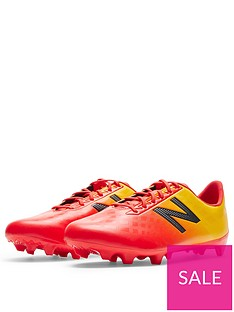 new-balance-new-balance-mens-furon-40-dispatch-firm-ground-football-boot