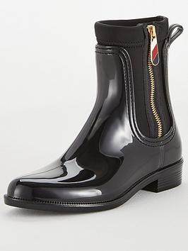 tommy-hilfiger-tommy-hilfiger-mix-material-rain-welly-boot
