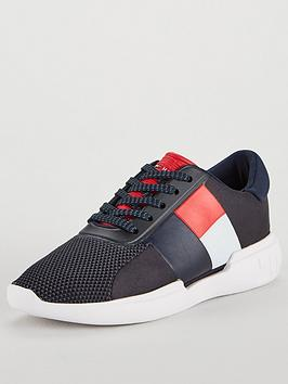 tommy-hilfiger-lightweight-colour-blocked-flag-sneakers-multi