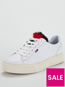 tommy-hilfiger-tommy-jeans-funny-fur-star-sneaker