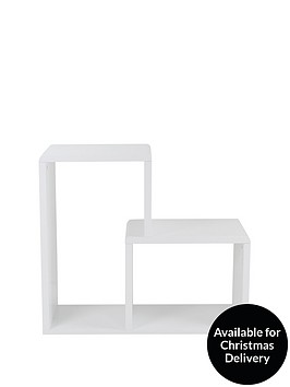 newtonnbsphigh-gloss-display-unit