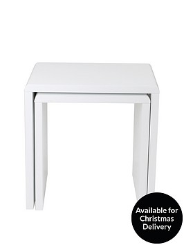 newton-high-gloss-nest-of-2-tables