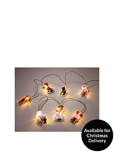 dreamworks-trolls-string-lights
