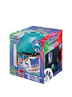 pj-masks-projector-light