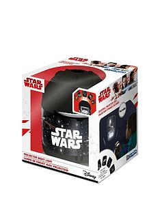 star-wars-projector-light